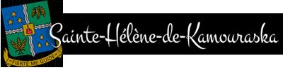 Sainte-Hélène-de-Kamouraska -